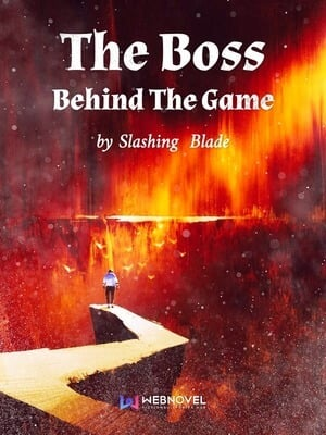 The Boss Behind The Game